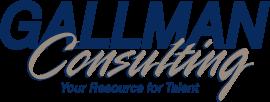 gallman-logo